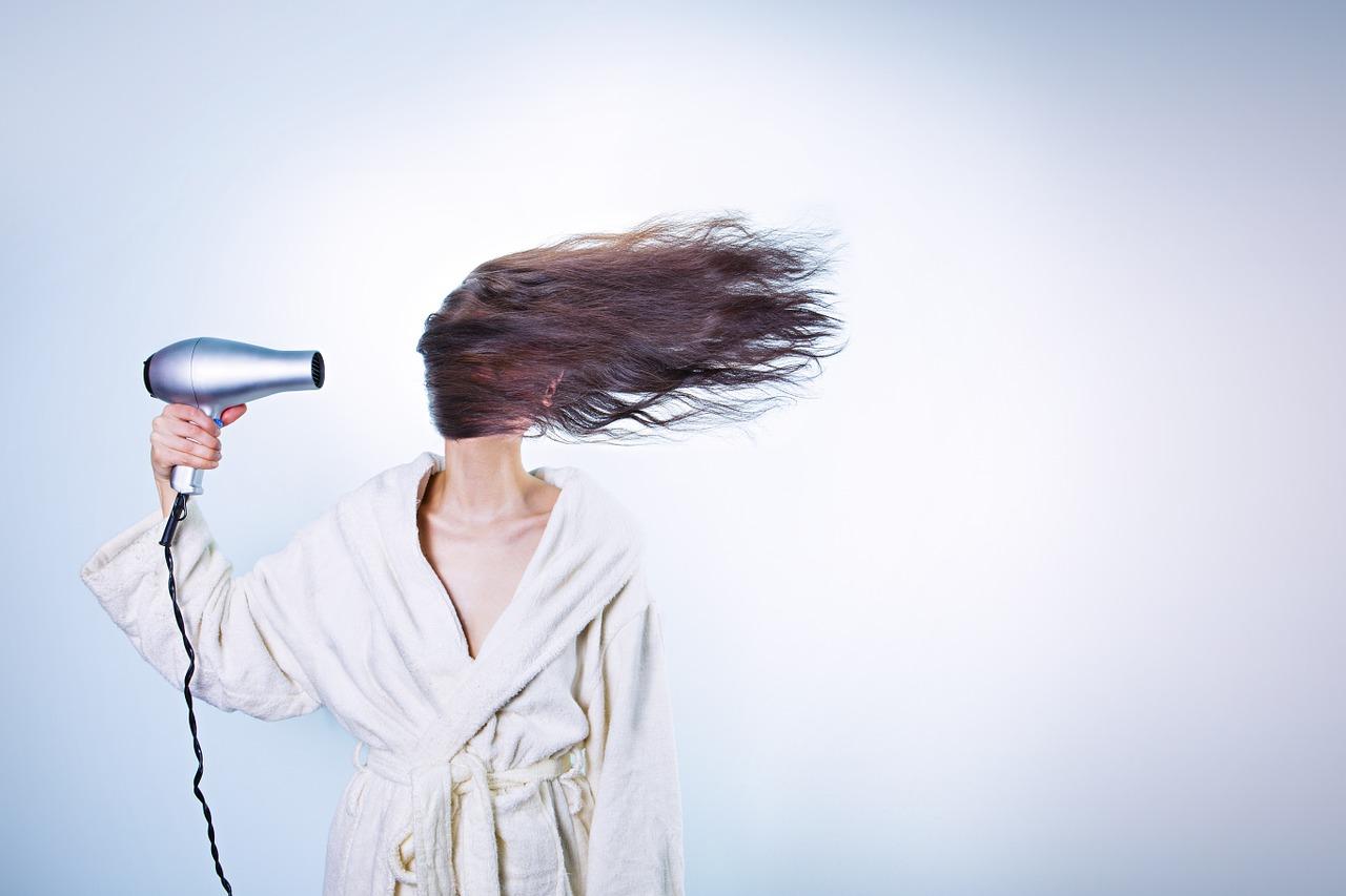 Findet ene neue Frisur auf Haarmodelle München