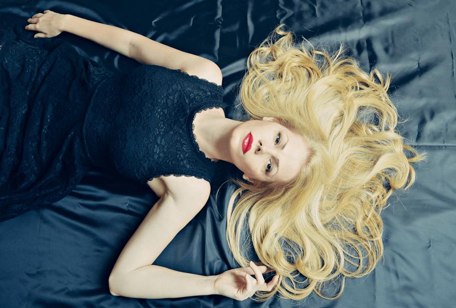 Wie sinnvoll ist das Haare glätten