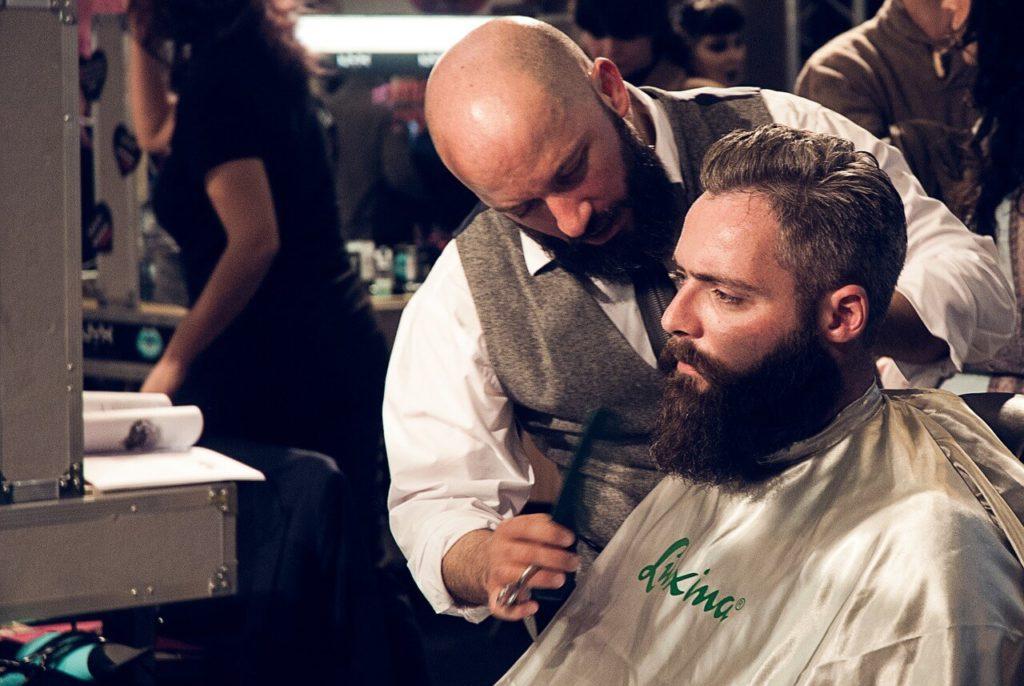 Acht bei Deiner Bartpflege auf das richtige Werkzeug