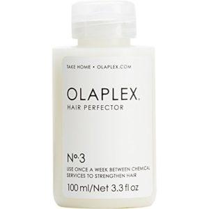 Olaplex No 3 für gesundes Haar