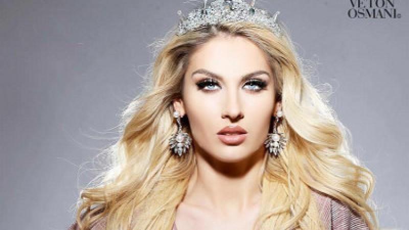 Haarverlängerung München - sanft und schonend von Hairstylisting Alexandra Balaz