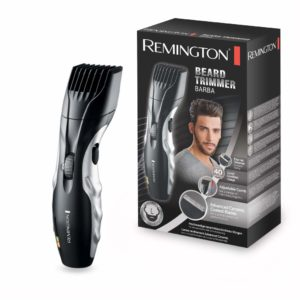 Der Remington Bart Trimmer im Angebot