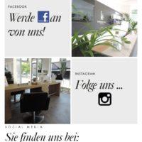 Premium Salon sucht Modelle aller Art in Regensburg