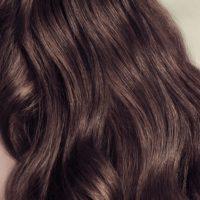 Haarfarbmodelle für AVEDA Seminar gesucht